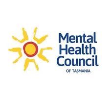 Mental Health Council.JPG