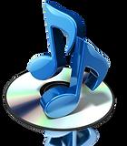 audiolibro2.png