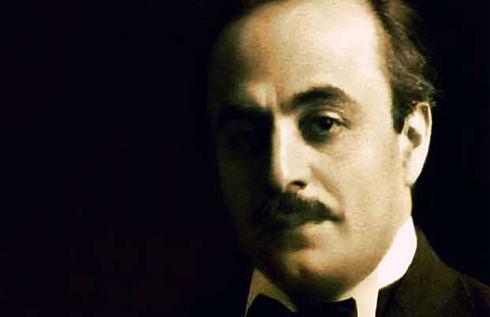 Khalil Gibran.jpg