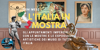 ITALIAINMOSTRA.png