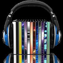 audiolibri.png