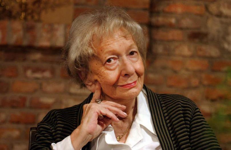 Wislawa Szymborska.jpeg