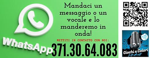 TELEFONO RADIO.png