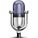 Exquisite_devices_microphone.png