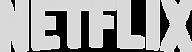 CREDIT-LOGOS_0034_NETFLIX_edited.png