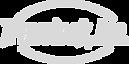 CREDIT-LOGOS_0022_transteck-logo_edited.