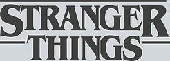 CREDIT-LOGOS_0025_STRANGER-THINGS_edited