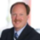 Business Management Consultant Bob Webb