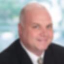 Business Management Consultant Lean Patrik Ferguson