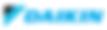 logo-daikin-horiz.png