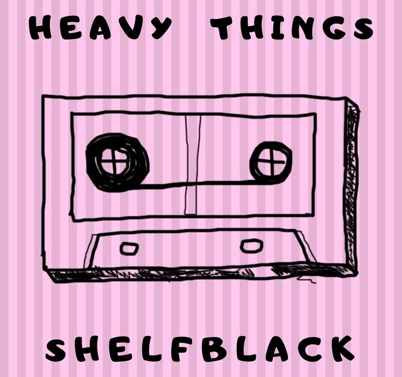 Heavy Things