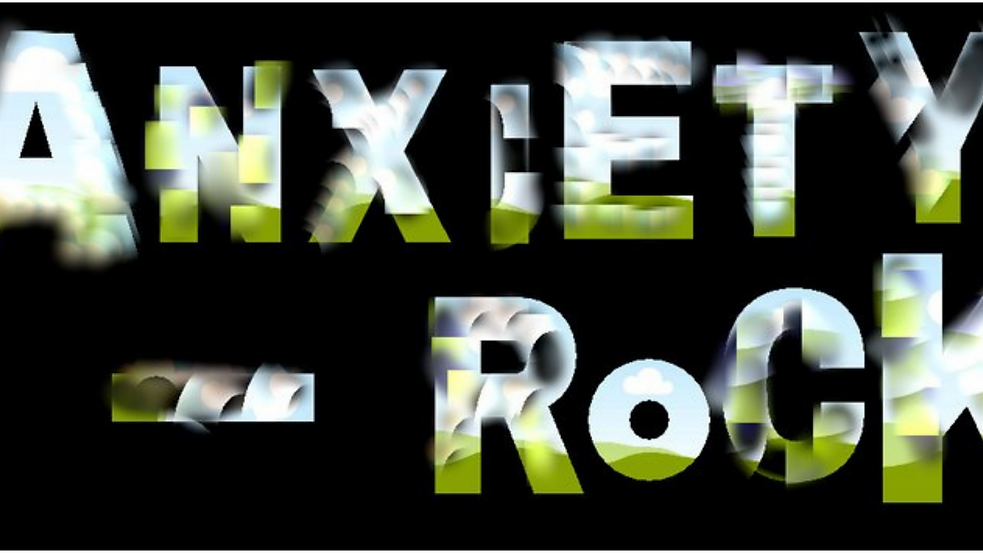 _Anxiety%20Rock%202560X1440_edited.png