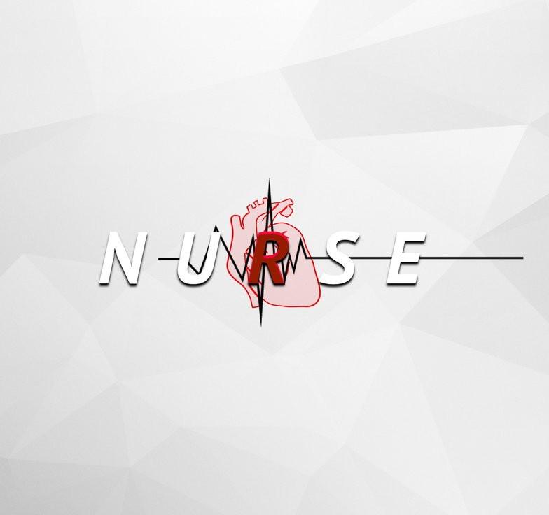 Chuck W. | Interview With Nurse