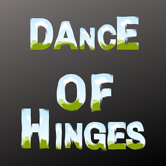 dance of hinges.png