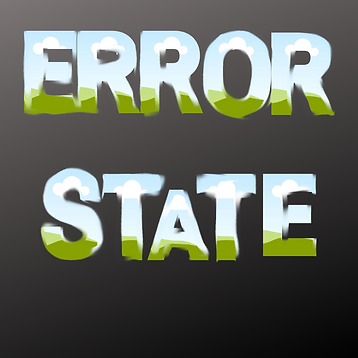 Error State.png
