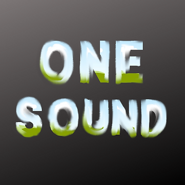 one sound.png
