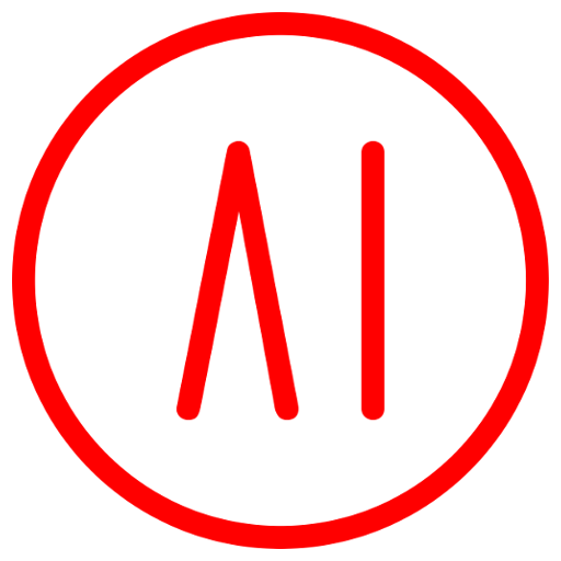 AI Synthesis