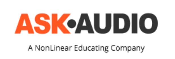 Ask.Audio