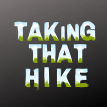 taking-that-hike.png