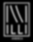 ILLI America logo