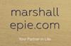 Back to MarshallEpie.com
