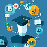 cursos-online-gratuitos_edited.jpg