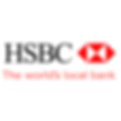 HSBC Life Insurance Waddle