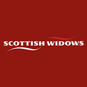 Scottish Widows Life Insurance Waddle