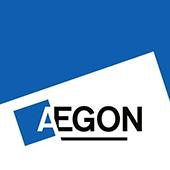 Aegon Life Insurance Waddle
