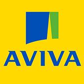 Aviva Life Insurance Waddle