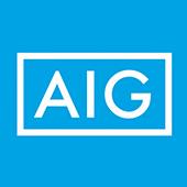 AIG Life Insurance Waddle