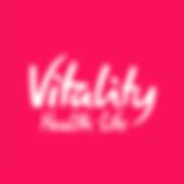Vitality Life Insurance Waddle