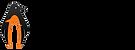 Waddle Insurance Logo