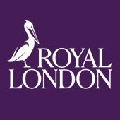 Royal Lonon Life Insurance Waddle