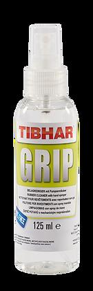 Tibhar Rubber Cleaner GRIP 125ml