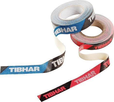 Tibhar Edge Tape (5 meter)
