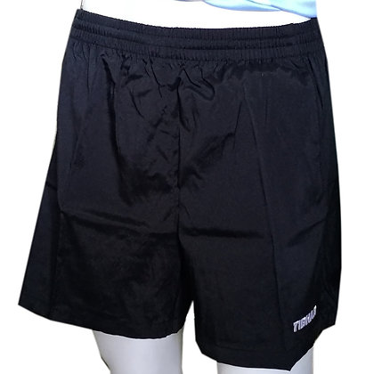 Tibhar Trio Shorts