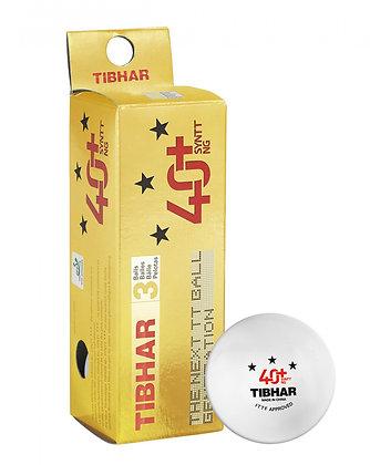 Tibhar 3 star 40+ Syntt NG Ball (doz)