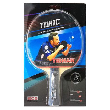Tibhar Tokic TT Bat