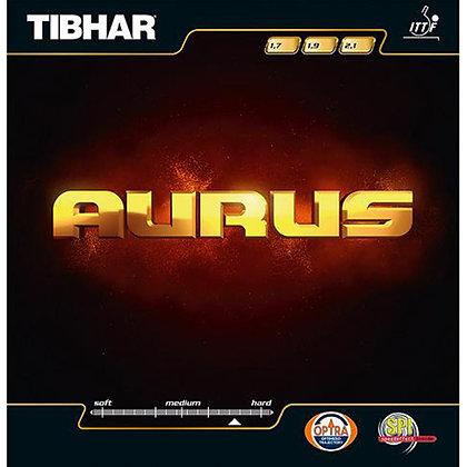 Tibhar Aurus Rubber