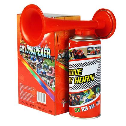 Compress Air Horn