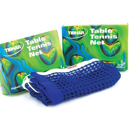 Tibhar Table Tennis Net