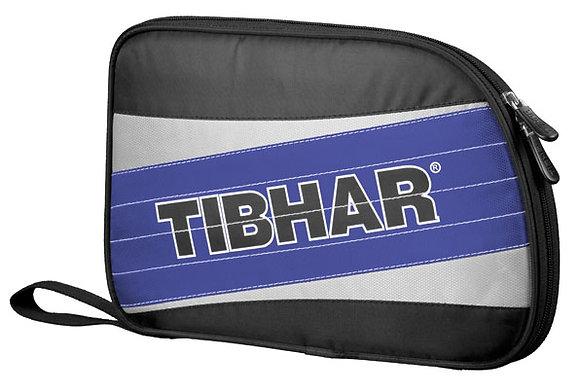 Tibhar Spy Square Cover (Single Compartment)