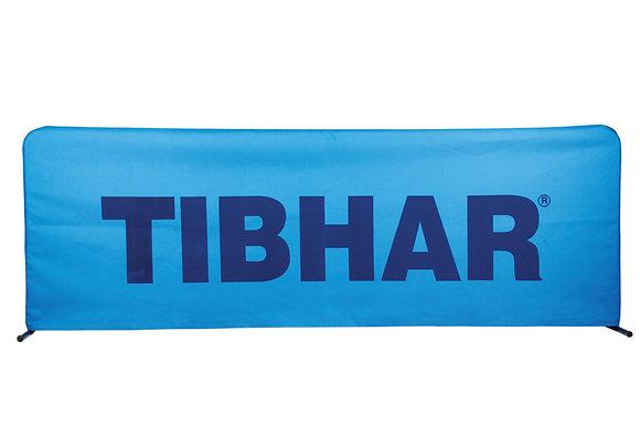 Tibhar Table Tennis Surround