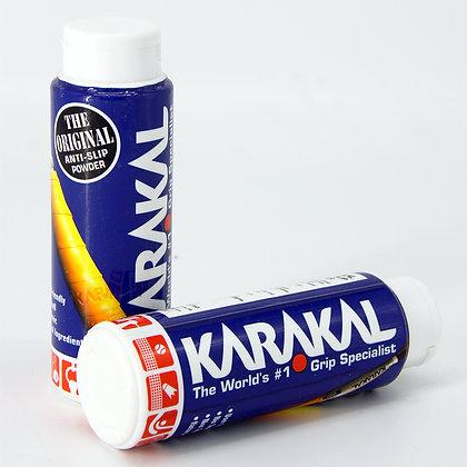 Karakal Anti-Slip Powder