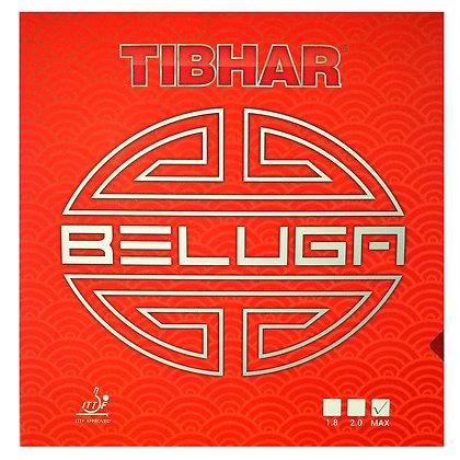 Tibhar Beluga Rubber