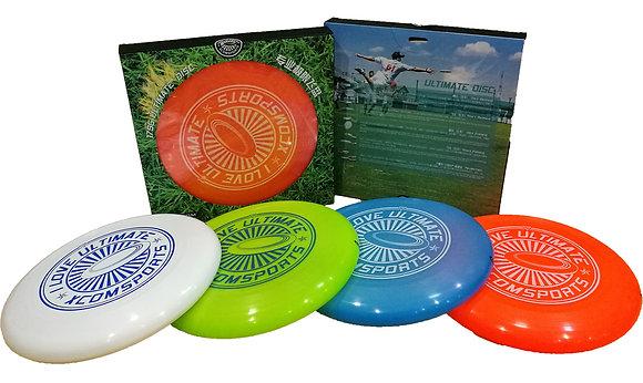 Xcom UT175 Professional Ultimate Frisbee