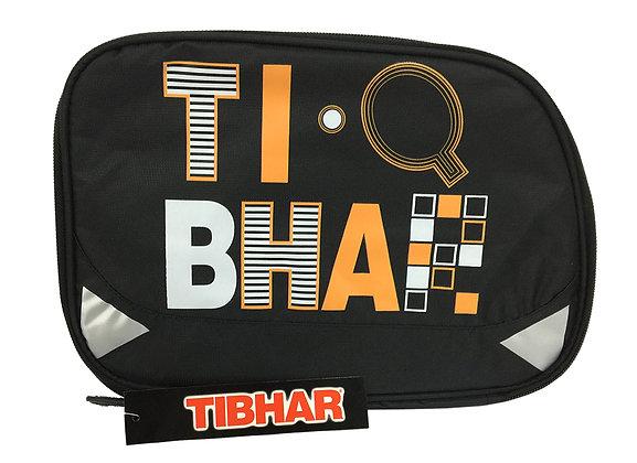 Tibhar Galaxy Square Cover (Single Compartment)