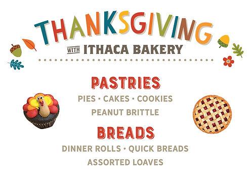 Thanksgiving for CTB website2-01.jpg