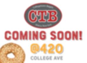 Coming soon for CTB website-01.jpg